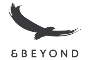 & Beyond Partner Africa Revealed