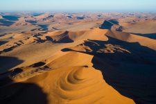 Namibia Africa Revealed