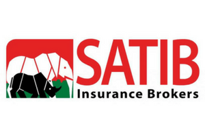 Satib partner Africa Revealed