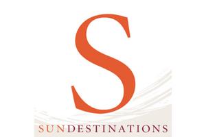 Sun Destinations partner Africa Revealed