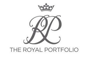 The Royal Portfolio partner Africa Revealed