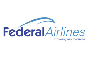 Federal Airlines partner Africa Revealed