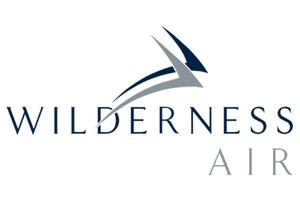 Wilderness Air partner Africa Revealed
