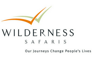 Wilderness Safaris partner Africa Revealed